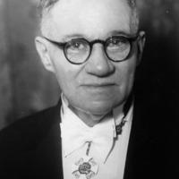 Hevesi Sándorra emlékeznek a Színház- és Filmművészeti Egyetemen