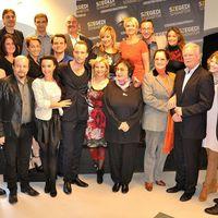 A Csárdáskirálynő és Elfújta a szél – Szereposztást hirdetett a Szegedi Szabadtéri