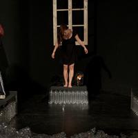 Puha pihe - Magyarországi ősbemutató a KoMod Színházban