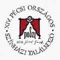 POSZT – Megkezdődött a Kortárs Magyar Dráma Nyílt Fóruma