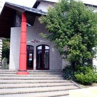 Az új évadot már a Nemzeti Közszolgálati Egyetem részeként kezdheti a Bárka