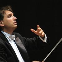 Prokofjev-operát vezényel Hamar Zsolt Wiesbadenben