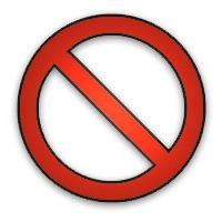 Bojkott: a független színházak nem indulnak az MMA pályázatain