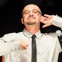 Harsányi Attila Bukarestből is díjjal tér haza
