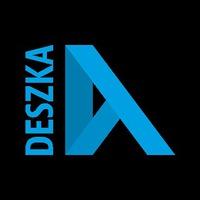 Deszka Fesztivál – Szakmai, ifjúsági és kísérőprogramok