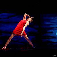 Önállósodik a Pécsi Balett