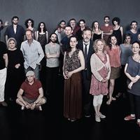 Csehovval indít az Örkény Színház