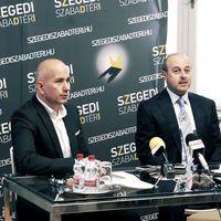 Műsort hirdetett 2015-re a Szegedi Szabadtéri Játékok