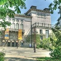 Ősbemutató is szerepel a Veszprémi Petőfi Színház új évadának műsorán
