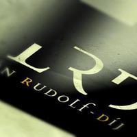 Lábán Rudolf-díj 2014