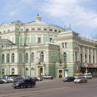 Putyin-ellenes hangulatot idéző Borisz Godunov Szentpéterváron