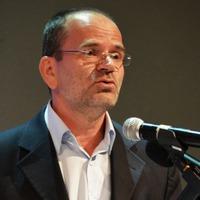 Tizennégy bemutatóra készül a Szegedi Nemzeti Színház