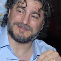 José Cura Otellót énekli az Operaházban
