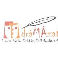 Kiválasztották az erdélyi dráMÁzat drámaíró verseny nyerteseit