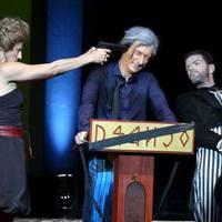 Játék – Nyerjen jegyet az Opera amorale című előadásra! LEZÁRVA