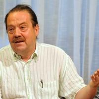 Évadzáró a Kolibri Színházban: ötvenezer néző a szezonban