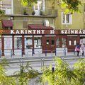 Megkezdődött a Karinthy Színház 33. évada: négy bemutató a szezonban