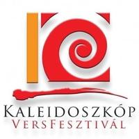 Kaleidoszkóp VersFesztivál Sopronban