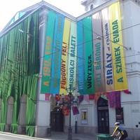 Meghallgatás és szereplőválogatás a Miskolci Nemzeti Színházban