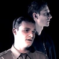 A Kolibri Színház a Gyermek- és Ifjúsági Színházi Szemle díszvendége