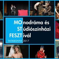 Ismét fesztivált rendez a Jászai Mari Színház