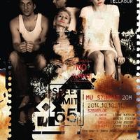A vágy villamosa – Premier a MU Színházban