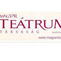 Két taggal bővült a Magyar Teátrumi Társaság