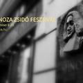 Színes kulturális programok a Spinoza Zsidó Fesztiválon