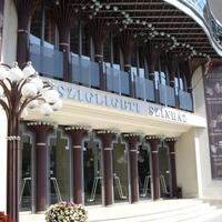 A Csongor és Tündével kezdi az évadot a szolnoki Szigligeti Színház