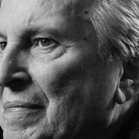 Jirí Kylián kapta az idei Seregi-díjat