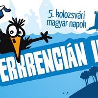 A kolozsvári színház saját programokkal készül a Kolozsvári Magyar Napokra