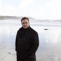 Paul Potts a jövő évi Szegedi Szabadtéri világsztárja