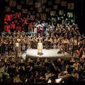 Ilyen volt a magyar színház 2013 – Igazodási kényszerek