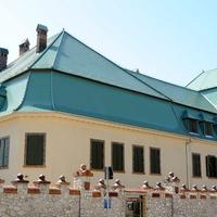 Metamorfózis bábfesztivál: 11 előadásra várják a közönséget Pécsen