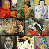 Híres festők és a pandamedvék – újra felolvasószínház a Maladype Bázison