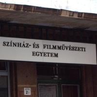 Színházi kreativitás és eszközök: konferencia az SZFE-n