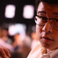 Kína és drámapedagógia - Nem egy sivatagot locsolunk