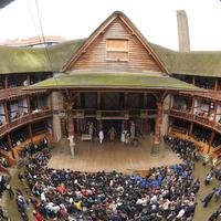 A londoni Globe és a szentpétervári Balti Ház színház Gyulán