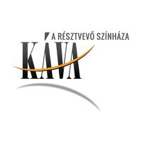 Részt venni - A Káva Kulturális Műhely felhívása iskolák számára