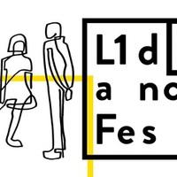 L1danceFest 2015 - Kreativitás és kíváncsiság