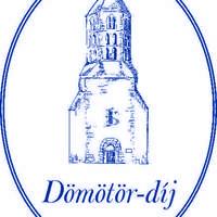 Tizenhatodik alkalommal adják át a Dömötör-díjakat Szegeden