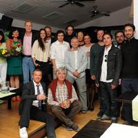 Kiosztották a Városmajori Színházi Szemle díjait