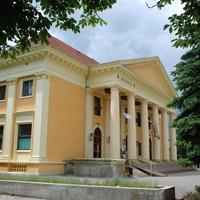 Magyarországon vendégszerepel a székelyudvarhelyi színház