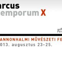 Az ICKamsterdam nemzetközi koreográfiai művészeti központ előadása Pannonhalmán