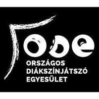 Indul az országos diákszínjátszó találkozó Dombóváron