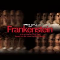 Othellótól Frankensteinig - Kezdődik a színházi évad az Urániában