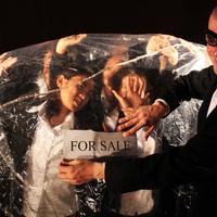 Kambodzsában turnézik az Osonó Színházműhely