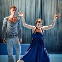 Zsúfolt programja lesz az évadban a Szegedi Kortárs Balettnek