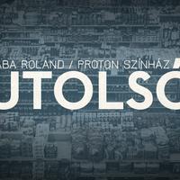Utolsó: a Proton Színház premierjével nyit a Trafó