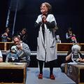 Ilyen volt a magyar színház 2013 – 2. rész – A 40 legfontosabb előadás
